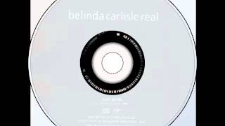 Watch Belinda Carlisle Tell Me video