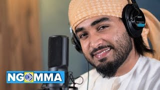 AMAZING, EMOTIONAL AND SOOTHING QURAN RECITATION *  THE BEST RECITATION -BY IBRAHIM KHAN (HD) 2019