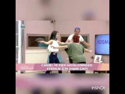 Nurbat delisin dansı
