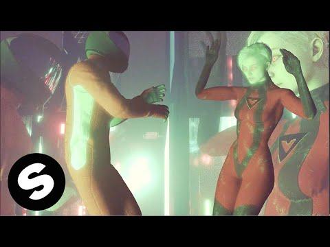 Смотреть клип Kryder X Nino Lucarelli - Stay With Meo