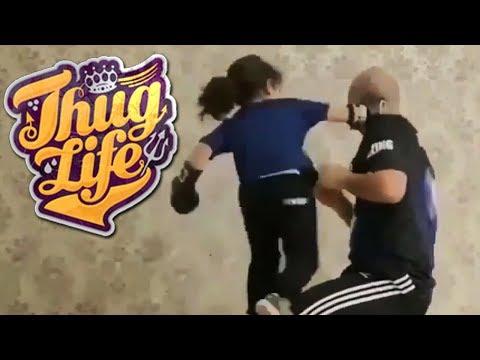 THUG LIFE #65 - Canal HueHueBR