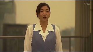 ショムニ - Shomuni 7
