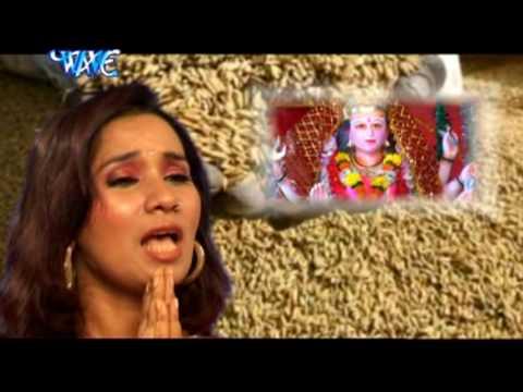 रामजी के हो नईया | Jai Ho | Kalpana | Bhojpuri Devi Geet Song
