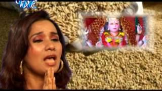रामजी के हो नईया jai ho kalpana bhojpuri devi geet song