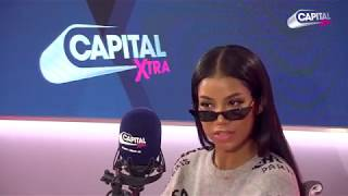 Subscribe To Get All Our New Videos First. http://www.CapitalXTRA.c...