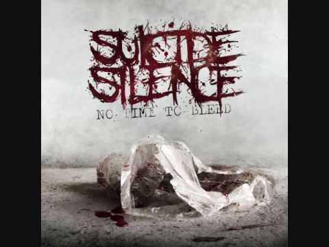 Suicide Silence  Smoke