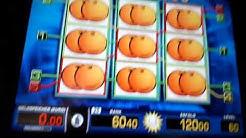 🔝🔥Full Bild🔥🔝 30 Minuten gucken, Moneymaker84, Merkur Magie,Novoline, Merkur, Gambling