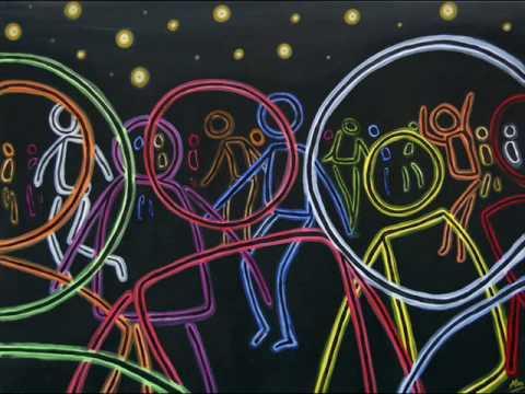 Iggy Pop - Nightclubbing (Baby Doc rmx)