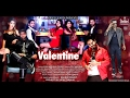 Download Valentine Day || FULL SONG || Udit Mahana || Sonu Makan || Chirag Mahna || STEELBIRD ENTERTAINMENT MP3 song and Music Video