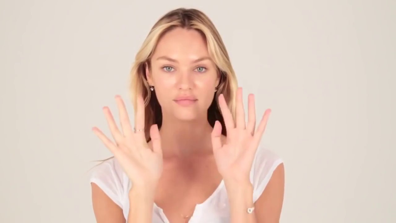 Video Candice Swanepoel nude photos 2019