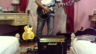 Slash - Beautiful Dangerous (Featuring Fergie) (By H)