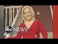 Mama June Shannon Opens Up On Her Drastic Weight Loss mp3