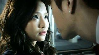 [몬스타 OST Part 2] 용준형(비스트), 비투비 - 시간이 흐른 뒤엔 MV