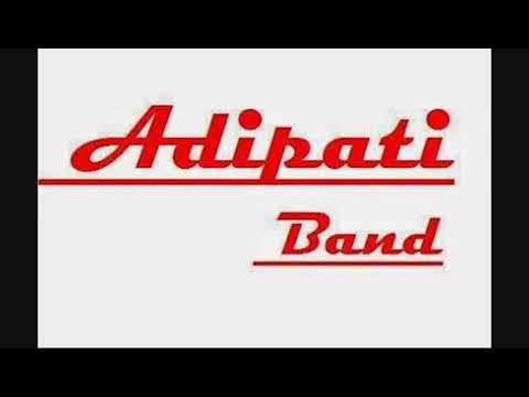 Adipati Band (banten) - Kau yg Terindah Mp3