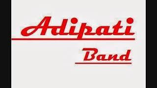 Adipati Band (banten) - Kau yg Terindah