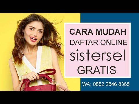 cara-mudah-daftar-registrasi-online-member-dan-reseller-sistersel-sophie-paris-brunbrun-terbaru