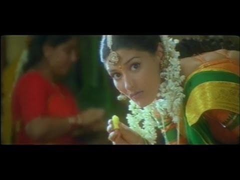 Murari Songs With Lyrics - Bangaru Kalla Song - Mahesh Babu, Sonali Bendre