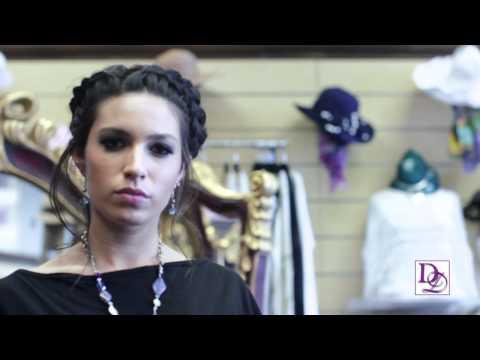 Diva DLuxe - The very best women's boutique in Albuquerque!