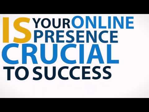 Myrtle Beach Internet Marketing Service | Myrtle Beach Online Marketing