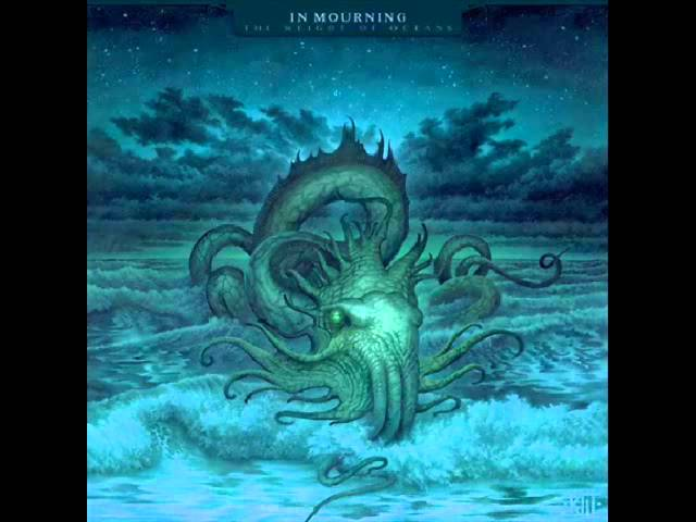 in-mourning-colossus-allleakstv