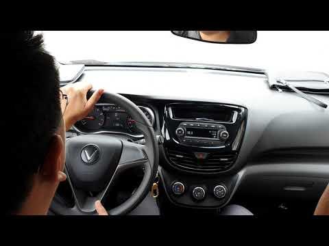 Lái Thử Vinfast Fadil 2020   Coi Thường Vinfast Fadil 2020 Vì Định Mua Kia Morning Nhập Khẩu