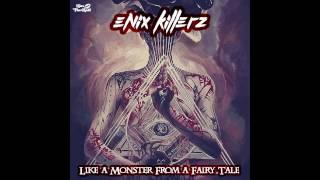 eniX Killerz - Fairy [Official Audio] [Trap, Ethnic, Electronic]
