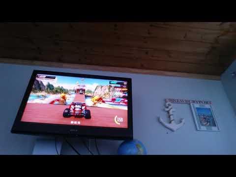 Trackmania turbo gameplay 2 |