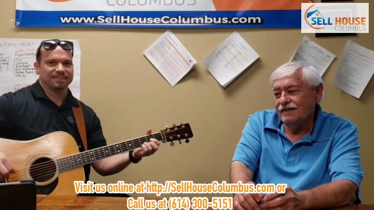 We buy houses As Is Columbus Ohio|614-300-5151|Real Estate Columbus Ohio
