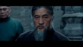 Best Fight Scene 2016 | The Final Master | Final Fight Scenes HD