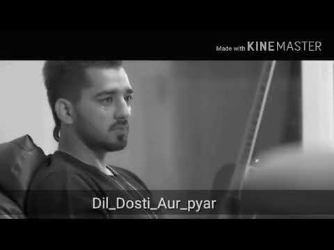 Dil Dosti Aur pyar