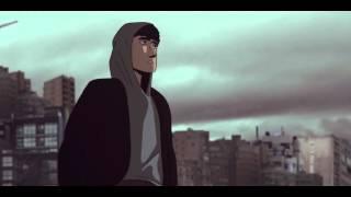 Waves 98- Trailer - Stockholm International Film Festival 2015