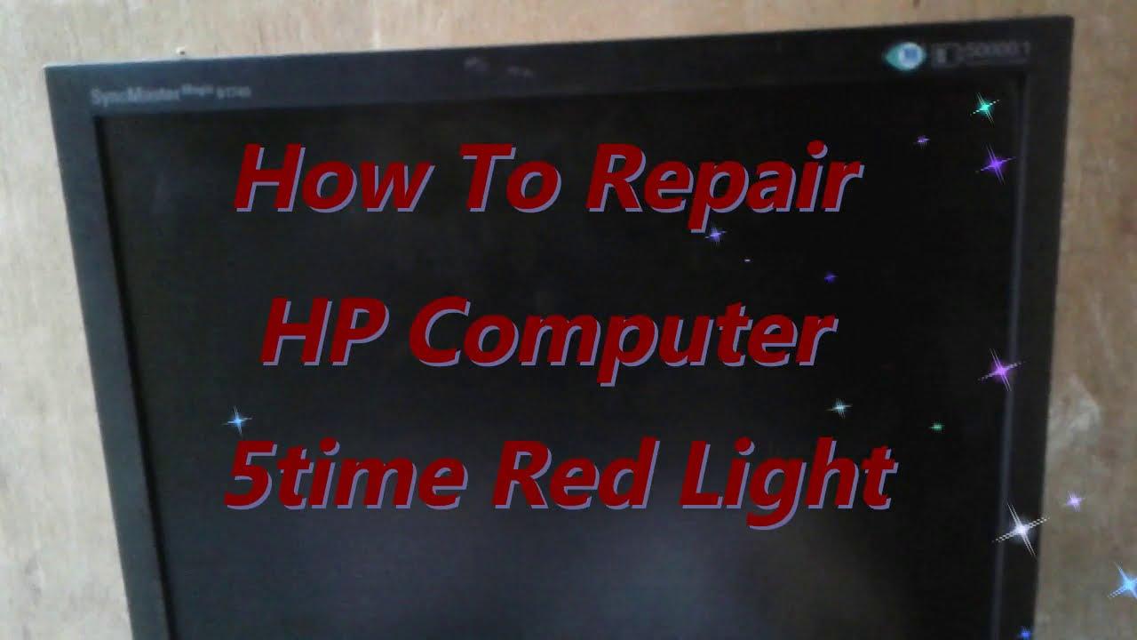 5 beeps hp computer discount vouchers discount - VIIth
