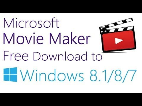 how-to-download-microsoft®-movie-maker-for-free(updated)