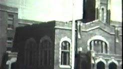 Margate City New Jersey around 1930