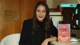 Recomanació literària per Sant Jordi 3: La conjura de los necios