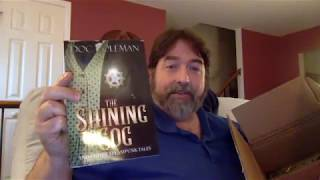 The Shining Cog Unboxing