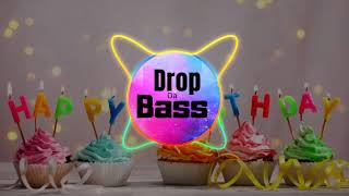 Happy Birthday! (Kaotonix Remix) 🎊🎉My birthday special! 🎊🎉