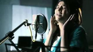 SemMozhi Tamil Anthem ARRahman