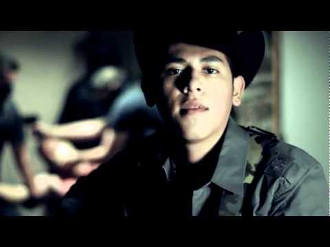 Hector Guerrero-Confesion Truncada (VIDEO OFICIAL)