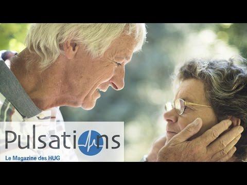 """la-maladie-d'alzheimer:-""""là-sans-être-là..."""""""