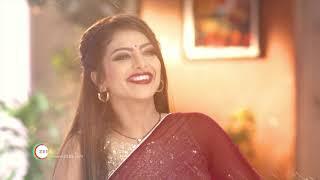 Bagalwali Jaan Maareli   Promo   Watch Full Episode On ZEE5