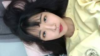 [200604] Full RAINBOW Cho Hyunyoung's instagram live - 레인보우 …