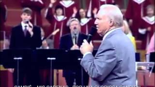 I´M FREE ( SOY LIBRE ) JIMMY SWAGGART