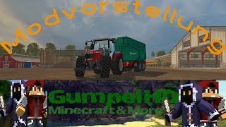 """[""""Letspaly"""", """"game"""", """"ls 15"""", """"HD"""", """"1080p"""", """"Full HD"""", """"Modvorstellung""""]"""