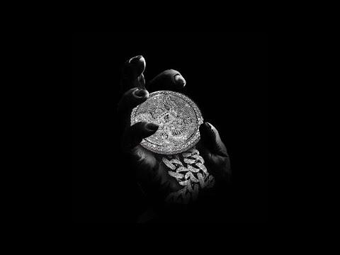 Gucci Mane x Schoolboy Q Type Instrumental