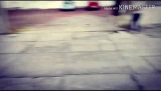 Download Video Roberto xxx MP3 3GP MP4