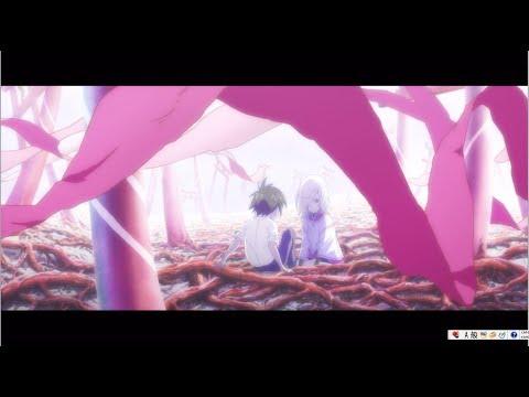 4月15日発売号より、月刊化リニューアルで話題の ヤングジャンプ増刊「ミラクルジャンプ」発! http://youngjump.jp/miraclejump/ 第2回ミラクルコミック...