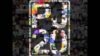 Pearl Jam -  Black (MTV Unplugged) [Remastered]  HQ