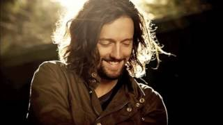 Repeat youtube video Jason Mraz - Love is a Four Letter Word
