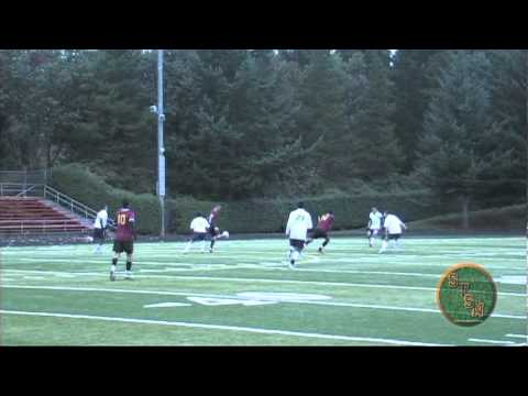 Stayton vs. Ontario 11.12.11.mpg